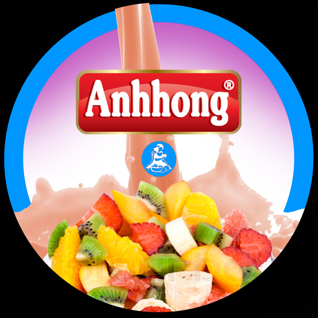 anhhong_drinkingjellypackaging_wlogo