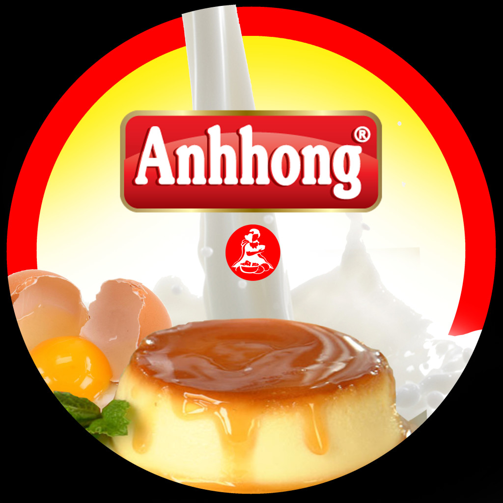 anhhong_flanpackaging_wlogo4