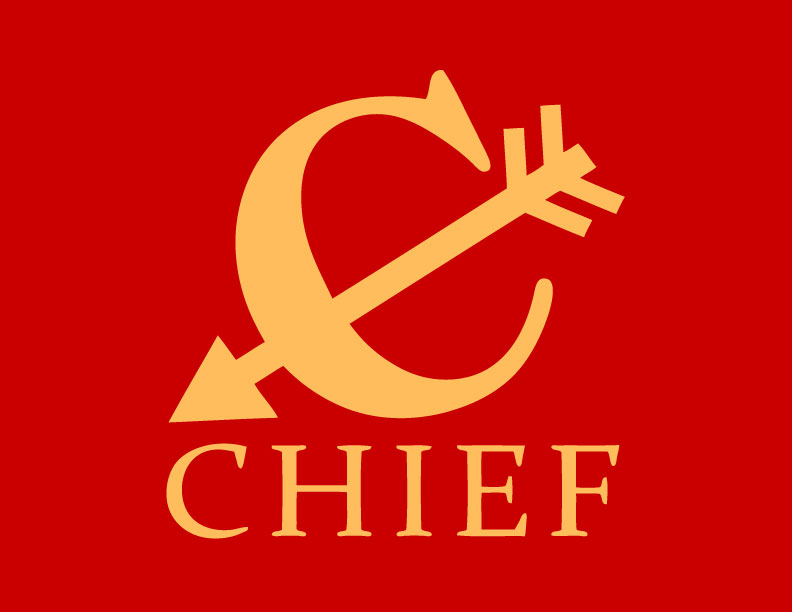 chief_logoweb-01