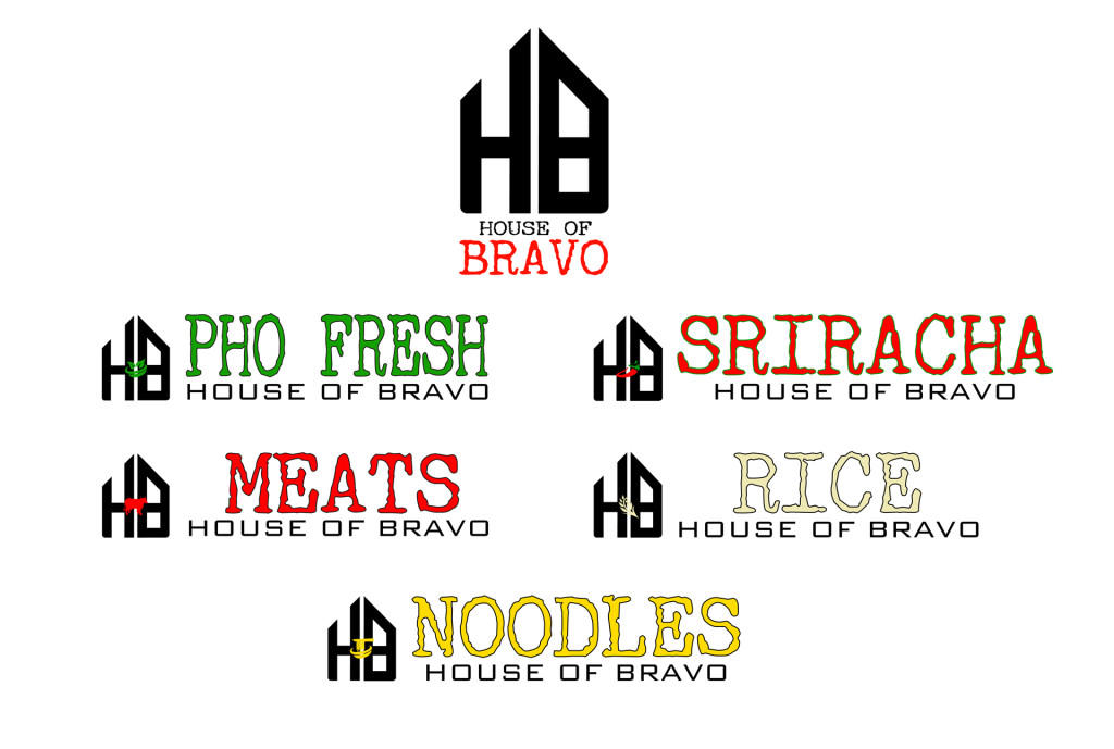 houseofbravologo_FINAL