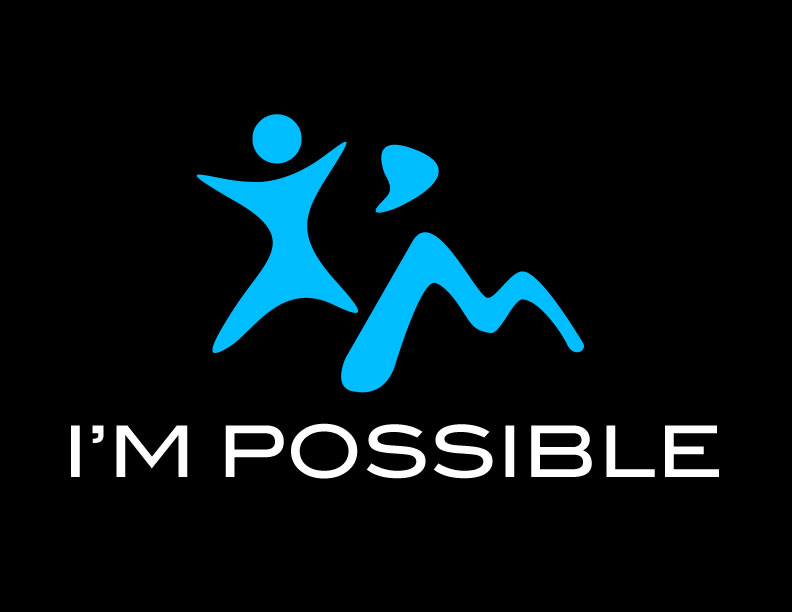 impossible_logoweb-01