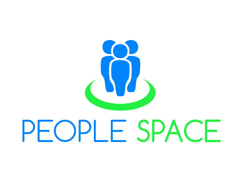 peoplespace_logoweb-01